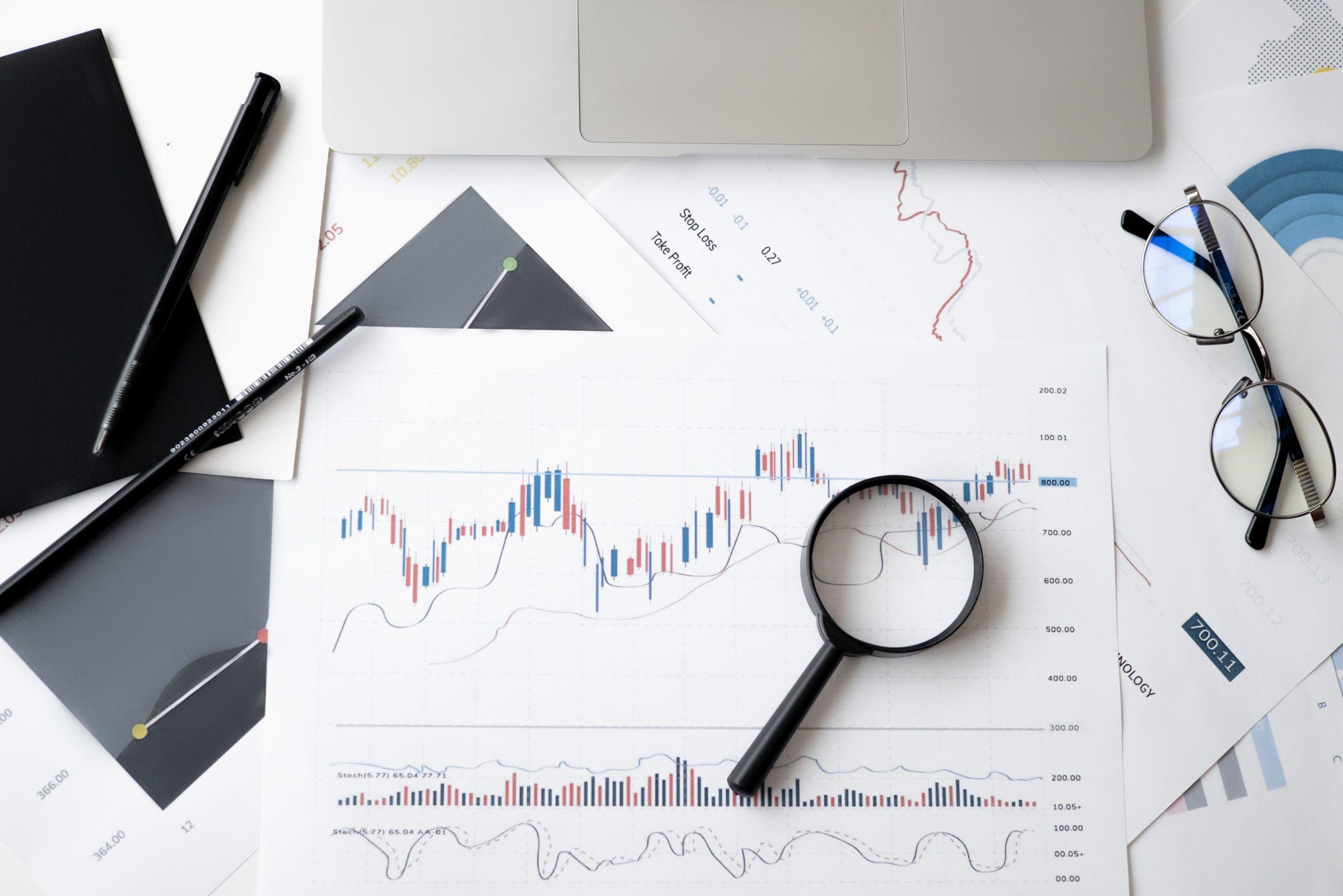 suivi-administratif-et-financier